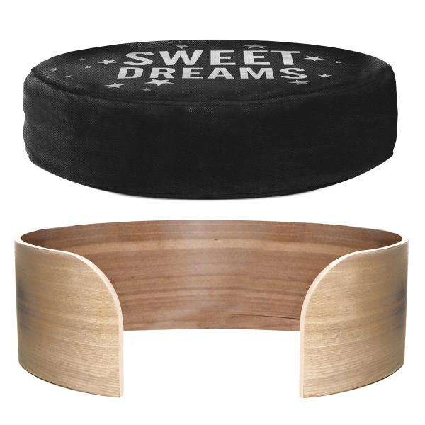 dream-black-design-natural