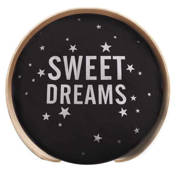dream-black-dessus-1